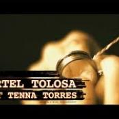 Kartel Tolosa - Made in Myself