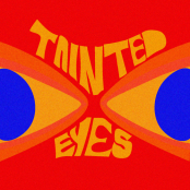 TAINTED - EYES
